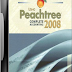 Peachtree Complete Accounting Software 2008 Free Download