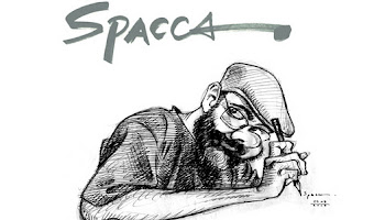 Spacca