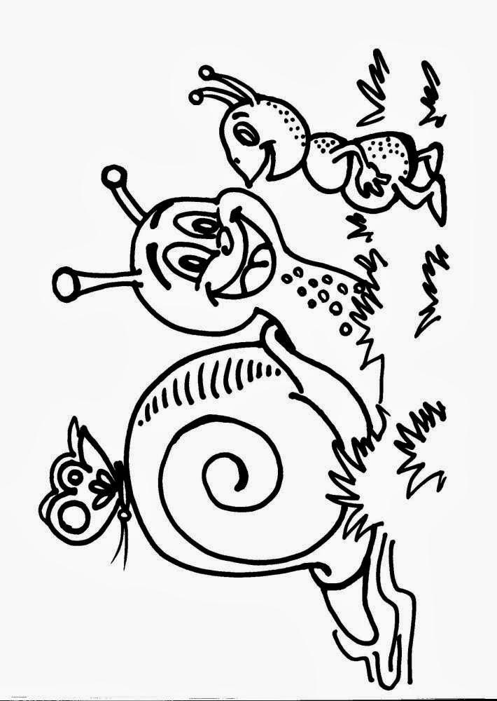 Disegni da colorare bimbi for Disegni di zorro da colorare per bambini