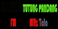 TPFM 102.3 Mhz
