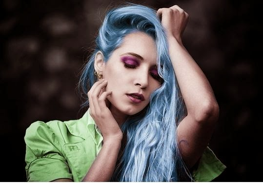 BB Cream para cabelos. benefícios do bb cream capilar...