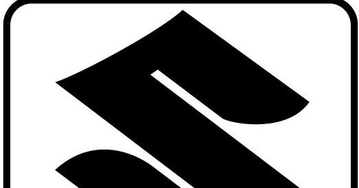 Cars Logos: Suzuki Log...
