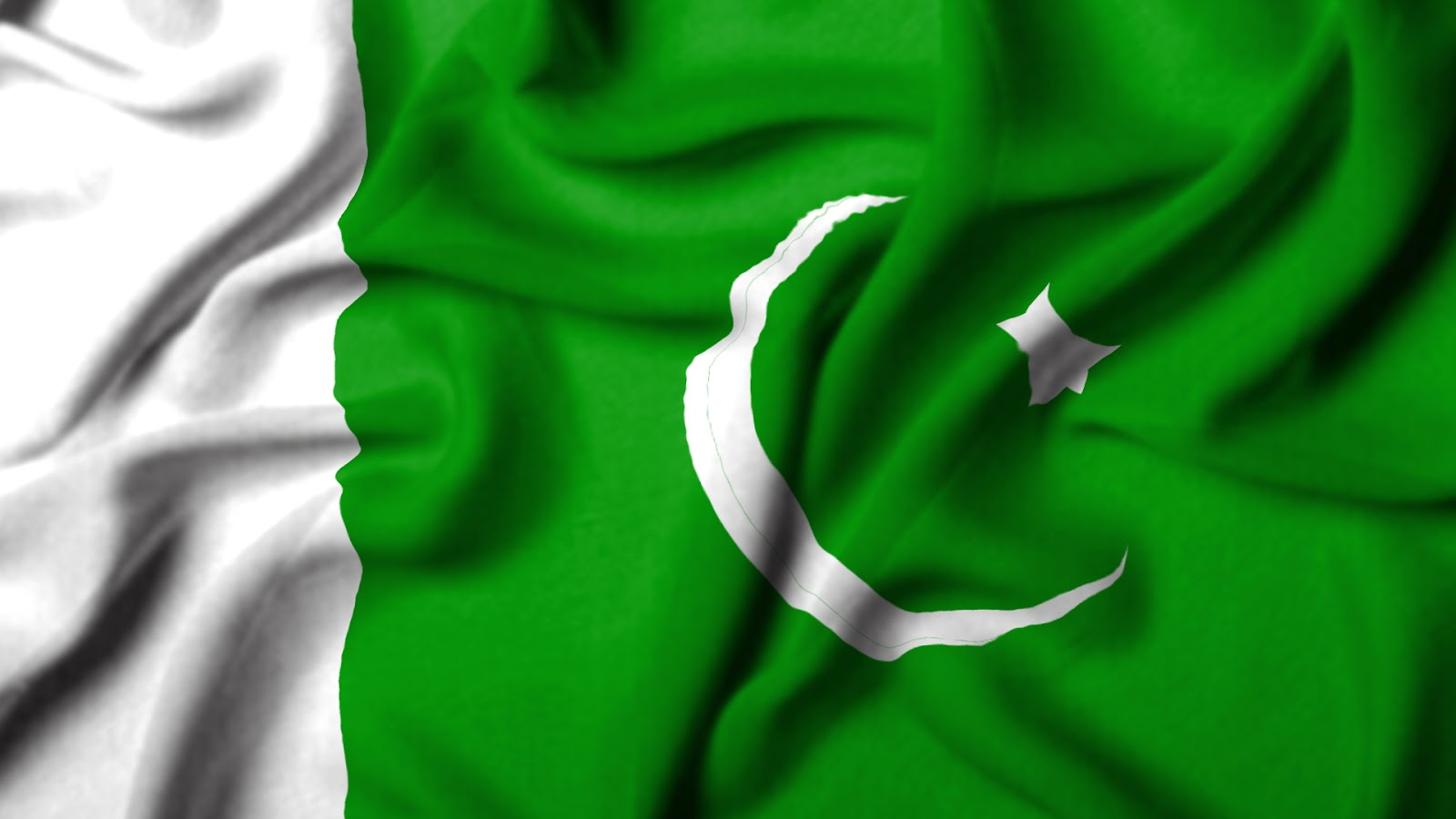 Pakistan flag i try it amb dadyal azad kashmir for 3d wallpaper for home in pakistan