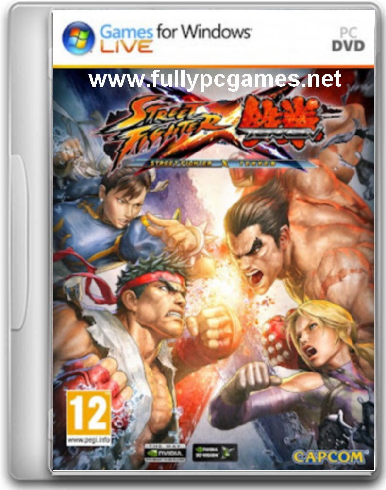 Street Fighter Flash - Online game MoFunZone