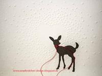 Bambi für Senioren III
