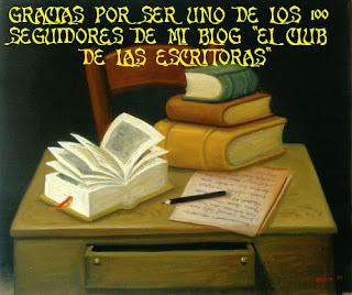 http://3.bp.blogspot.com/-KYloEBKuZrQ/Ta2Qn3AEdHI/AAAAAAAACcc/GYAerGXvnE4/s400/la-importancia-de-los-libros.jpg