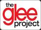 assistir glee online
