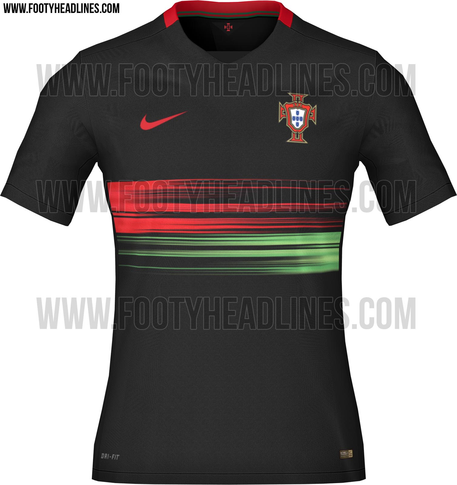 portugal-2015-away-kit.jpg
