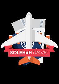 Solehah Travel
