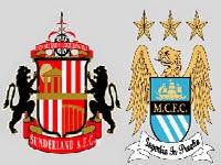 مشاهدة مباراة مانشستر سيتي وسندرلاند بث مباشر 16-4-2014 الدوري الإنجليزي