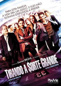 Download   Tirando a Sorte Grande BDRip   Dublado