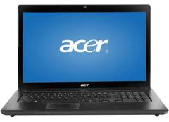 Driver For Acer Aspire 2430 Windows XP