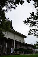 【秋田県立美術館(秋田県秋田市)】