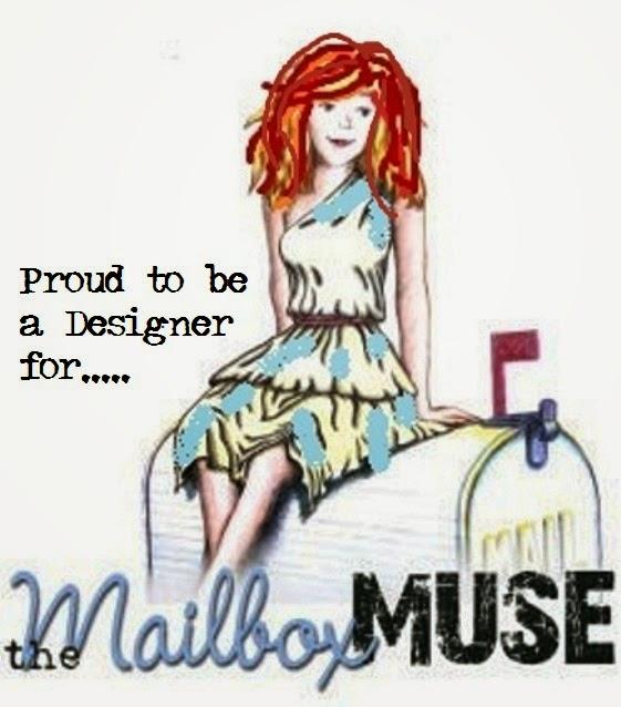 Mailbox Muse Designer!