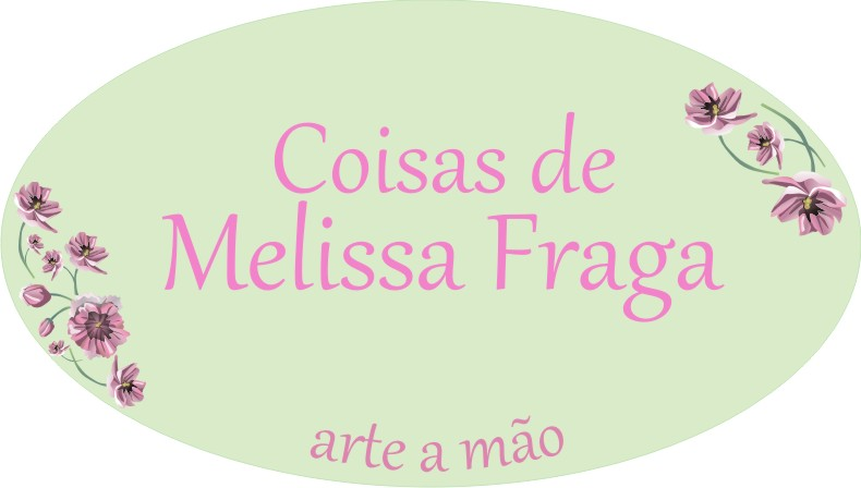 Coisas de Melissa Fraga