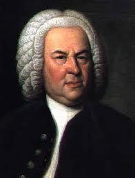 Brandenburg Concertos No.3 - i: Allegro Moderato