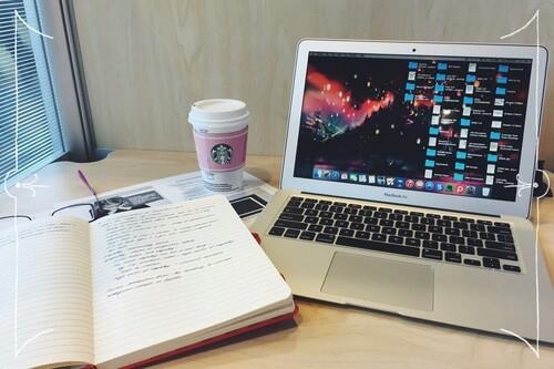 como escrever um livro estrutura dicas para escritores iniciantes teoria literaria dicas literarias estrutura comecar um livro