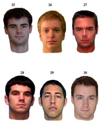 هل يمكنك تمييز المجرم بالنظر 5.jpg
