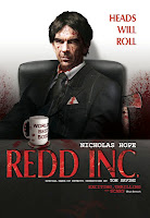 Redd Inc. (Inhuman Resources) (2012) online y gratis