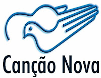 Ver CANÇAO NOVA Online - Full Teve Online
