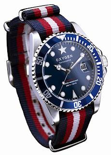 oxygen, montres-oxygen, oxygen-watches, amsterdam, mody-dick, diver-vintage, oxygen-sport, oxygen-exchange, dual-time, oxygen-dual-time, pacific, roma, long-island, bracelets-interchangeables, interchangeable-straps, ice-watch, swatch, menswear, accessoires, accessories, made-in-france, fabriqué-en-france, fashion, paris, mode, paris-mode, london-fashion, vogue, collection, du-dessin-aux-podiums, sexy, sexy-woman, fashion-woman, mode-femme, womenswear, pap, pret-a-porter, mode-a-paris, the-sartorialist, garance-dore, scott-schuman
