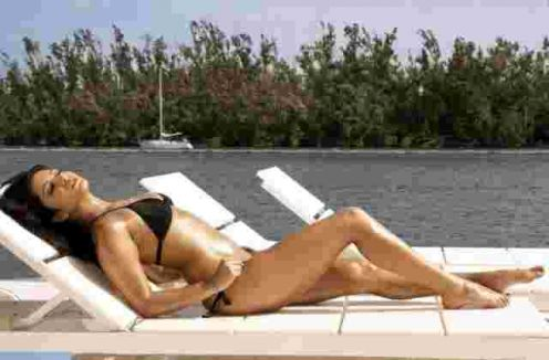Katrina Kaif Hot Bikini