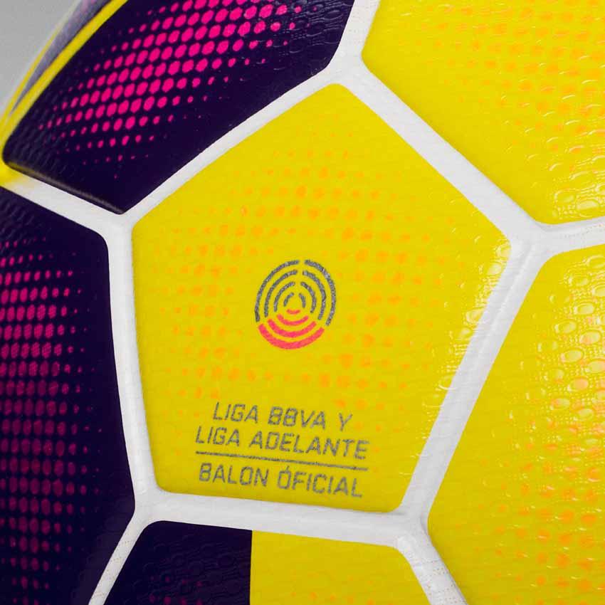 spanische 3 liga