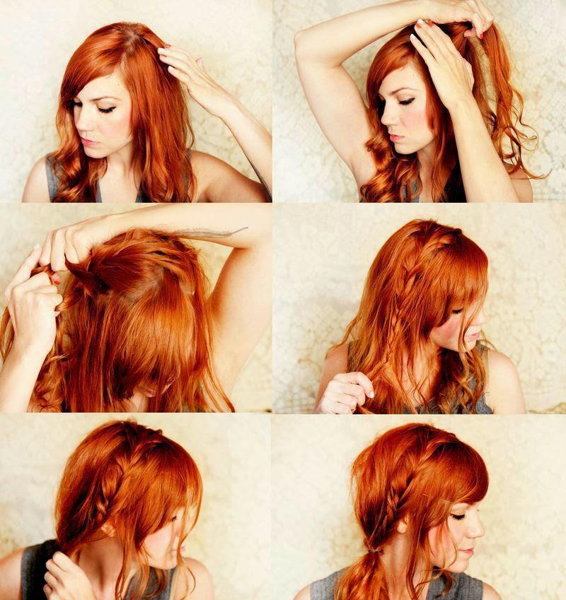 penteados-fáceis-para-festa