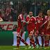 Pronostic Hertha Berlin - Bayern Munich  : Bundesliga