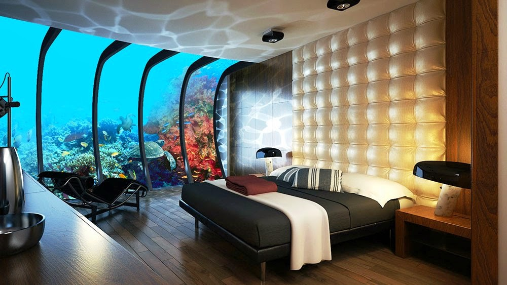 Hydropolis underwater hotel dubai my favourite tourist for Top 10 5 star hotels in dubai