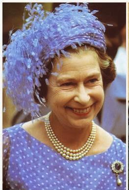 http://3.bp.blogspot.com/-KYyarbsGdJo/UqIWzhnvytI/AAAAAAAAAuE/XG-MzCJkIy0/s400/_queen=.jpg