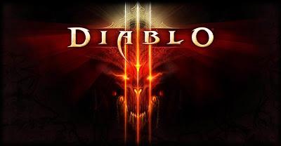 Diablo III Celebra Su Primer Aniversario Con Regalos
