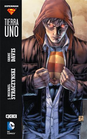 """""""Superman Tierra 1"""" gratis"""