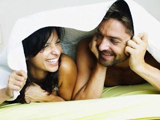 Tips Agar Lama Orgasme