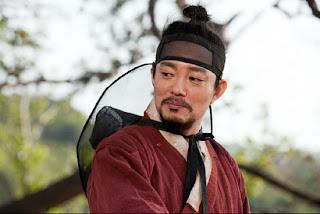 About Drama Korea DrJin10