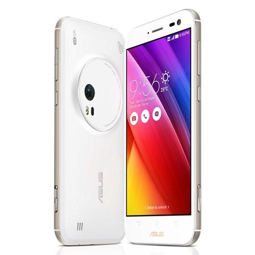 Daftar Harga Hp Smartphone Asus Zenfone Terbaru Ulasan Spesifikasi
