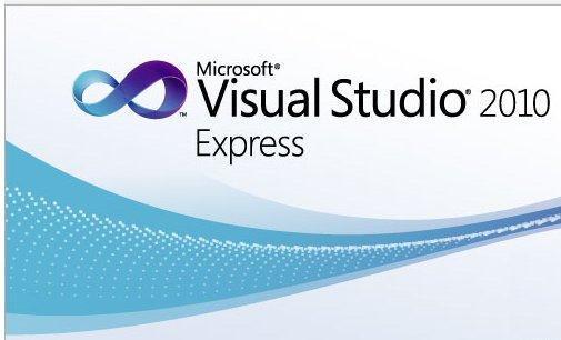 Продукты Visual Studio Express 2012 Microsoft Visual Studio.