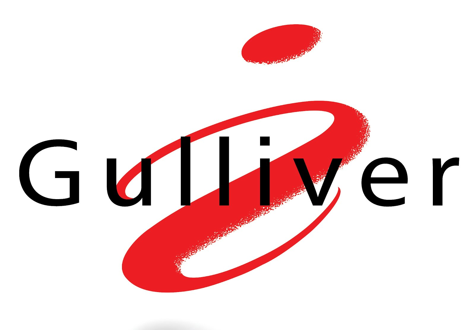 GULLIVER - Software House