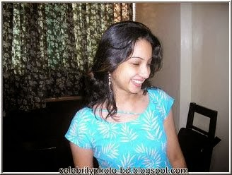 Bangladeshi+College+Girl+Hot+Picture+and+Photos001