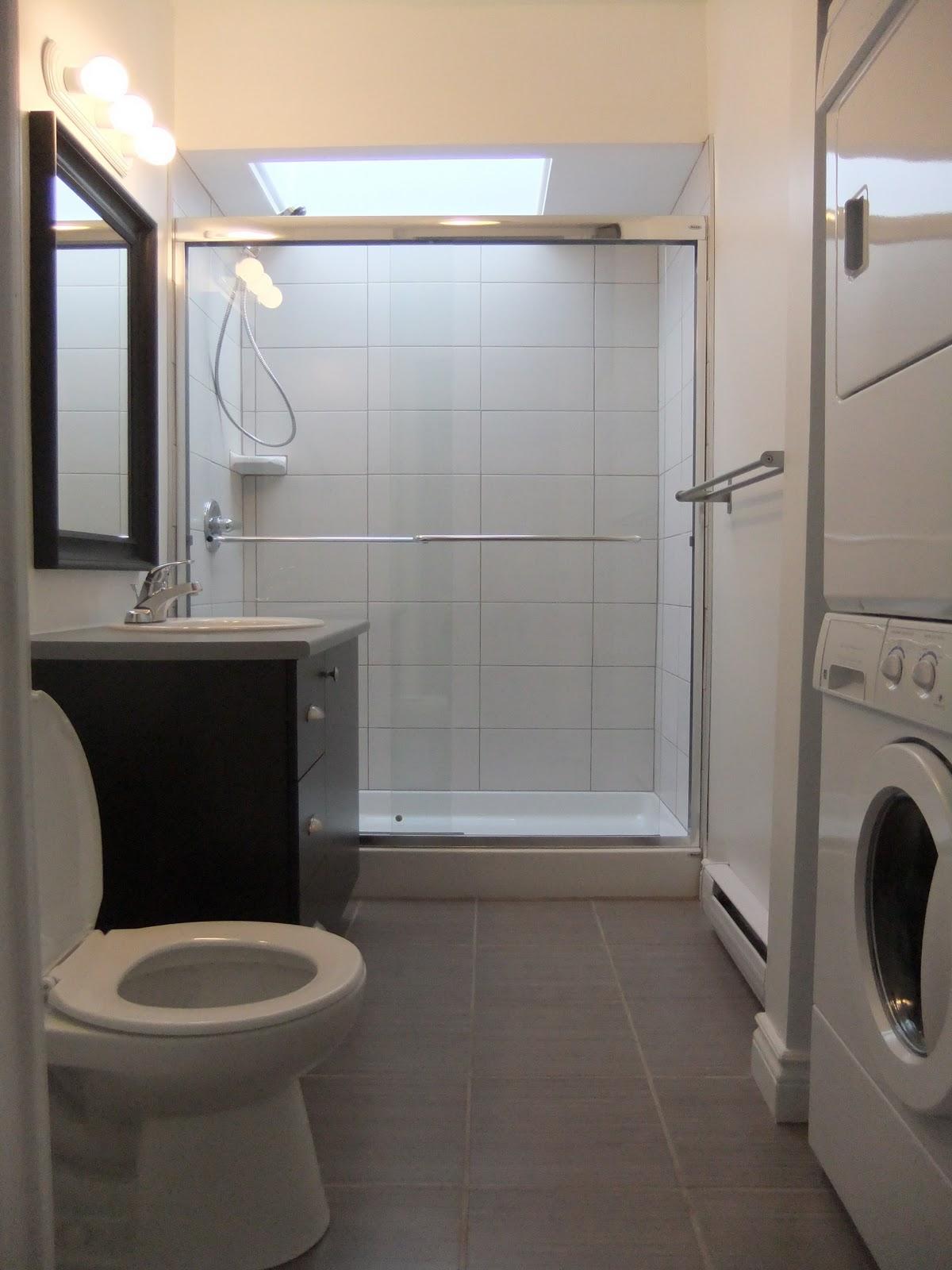 Jeune investisseur immobilier r novation gare au syndrome du tant qu - Travaux salle de bain ...