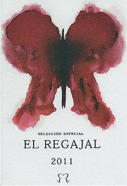 """GastroHunter.- El mejor vino de Madrid tiene nombre propio, """"Bodegas Regajal: Regajal, Retamas y Galia"""""""