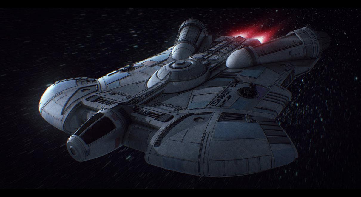 [Crónica] Campaña Al filo del imperio I y II: El trabajo de Jabba