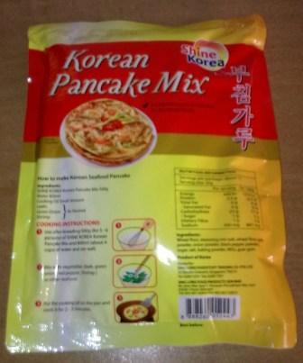 Pancake Mix To Water Ratio Ratios Jessica Maine Blog