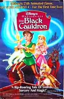The-Black-Cauldron-watch-full-movie-online