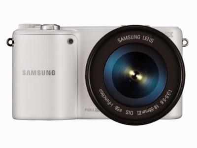 Trik Sederhana Untuk Merawat Kamera DSLR
