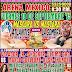 RESULTADOS - CMLL 82. Aniversario (18/09/2015)