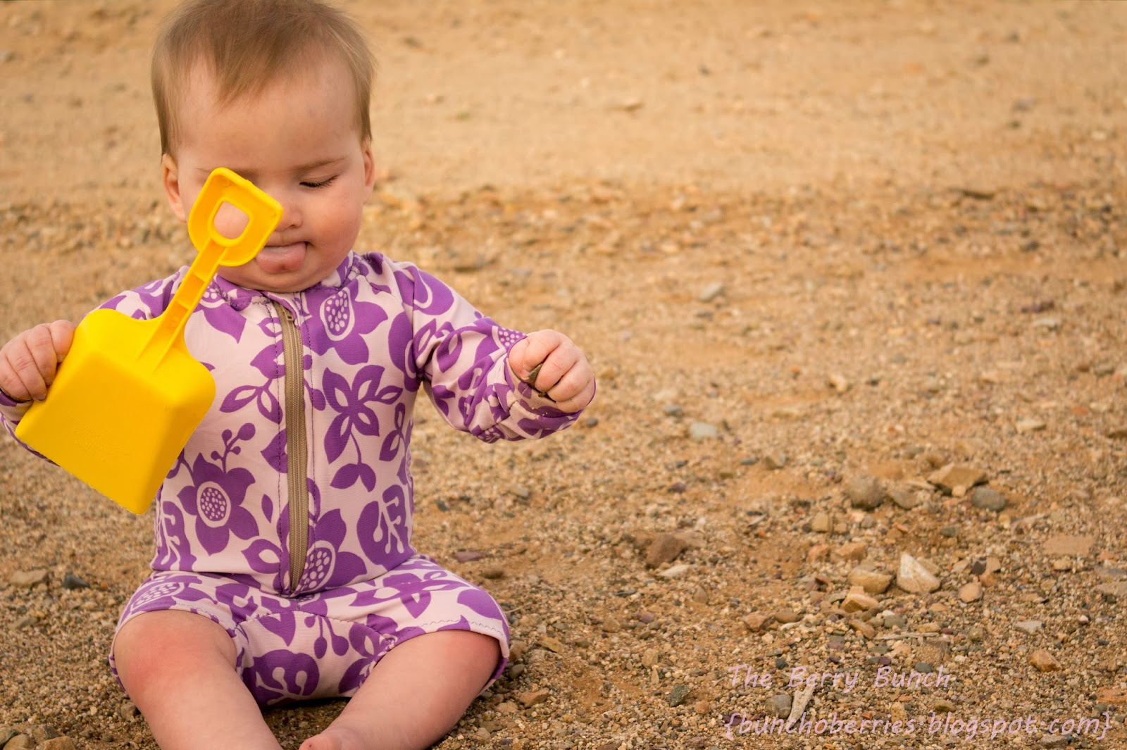 The Berry Bunch: Peek-A-Boo Pattern Shop: Aloha Burn Blocker: Testing {peek-a-boo pattern shop}