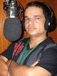 Click na foto e veja o blog do Robson Nascimento