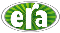 ERA fm Online - MUZIK HIT TERBAIK|VoCasts - Internet Radio Internet Tv Free ,Collection of free Live Radio And Internet TV channels. Over 2000 online Internet Radio