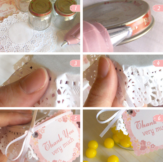 Baby Shower Food Ideas Baby Shower Favors Girl Ideas